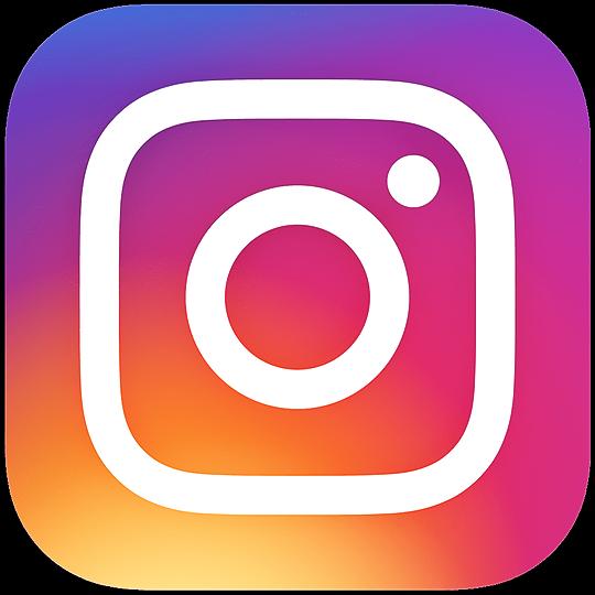 Popasaurus Instagram Link Thumbnail | Linktree