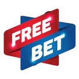 LVOnline Promo Freebet 20.000 Tanpa Deposit Link Thumbnail | Linktree