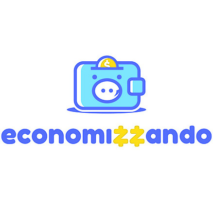 @economizzando Profile Image | Linktree