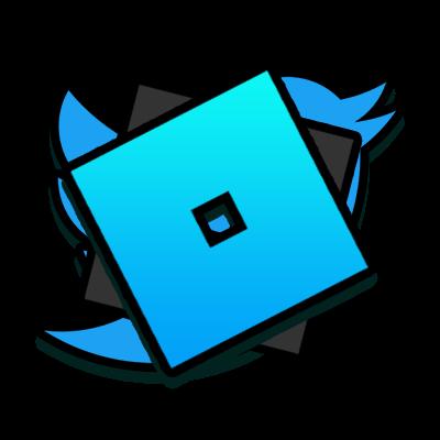 @Roblox_RTC Profile Image   Linktree