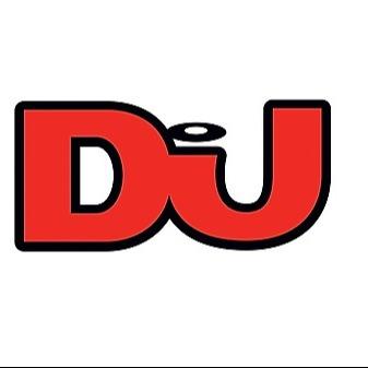 @guau83 Top 10 - DJMag UK  Link Thumbnail   Linktree
