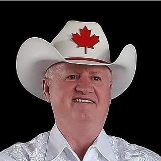 Canadian Troubadour (CanadianTroubadour) Profile Image   Linktree