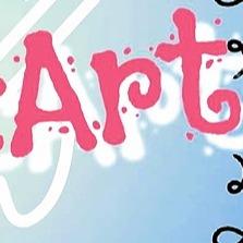 @EnryT Profile Image | Linktree