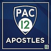 @Pac12Apostles Profile Image   Linktree