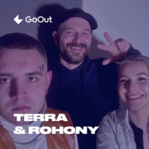 TERRA GoOut Blue Monday podcast Link Thumbnail   Linktree