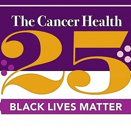 Dr. Russell J. Ledet Cancer Health 25 Influencers Link Thumbnail | Linktree