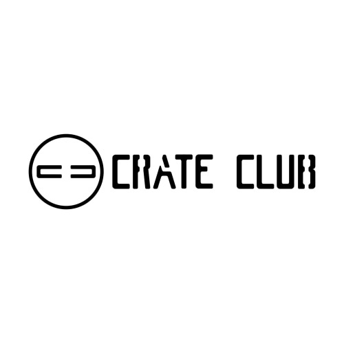 Affiliate codes Crate Club  MADDY Link Thumbnail | Linktree