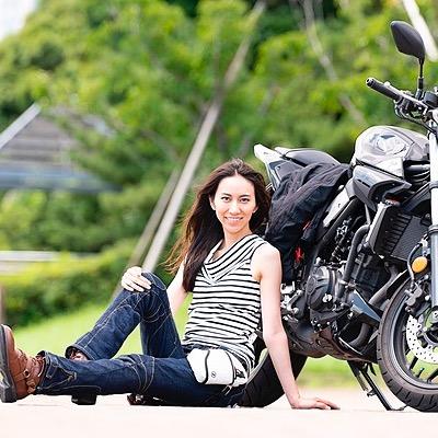 @yuiring36 Profile Image | Linktree