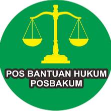 SiMAS PN MANNA Prosedur POSBAKUM Link Thumbnail | Linktree