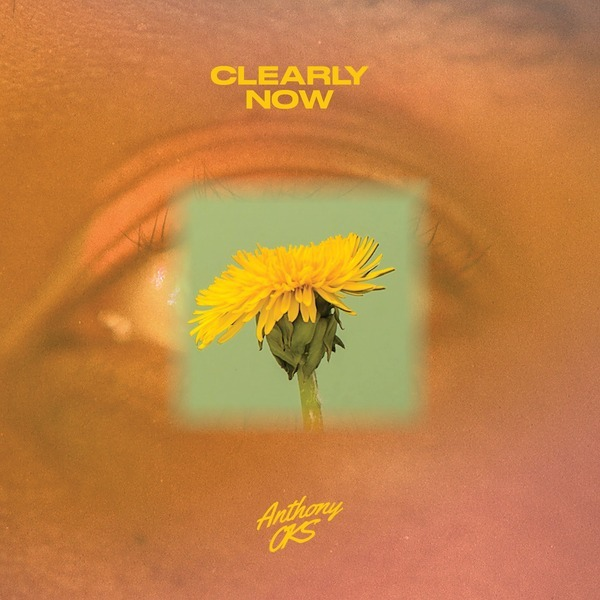 @anthonyoks 'CLEARLY NOW' VIDEO PREMIERE Link Thumbnail   Linktree