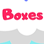 Temecula Library Storytimes Box Storytime Link Thumbnail   Linktree