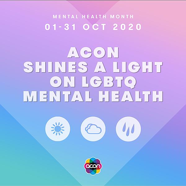 @ACONhealth 'We're With You' Mental Health Workshops Link Thumbnail   Linktree