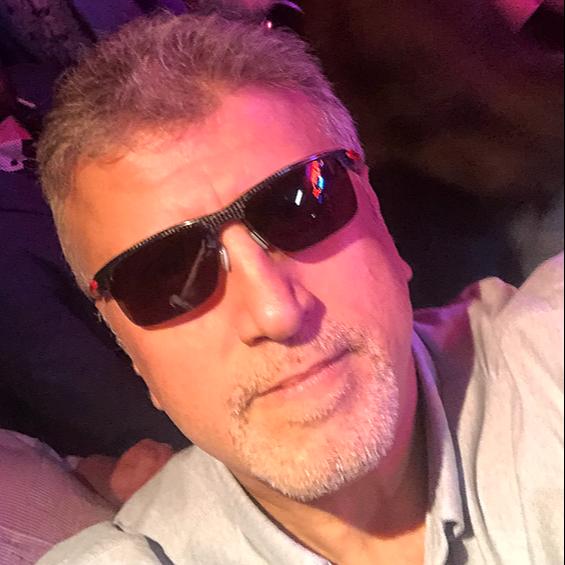 @peterchristo Profile Image | Linktree