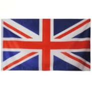 Warner's Distillery Brand website / buy in the UK Link Thumbnail | Linktree