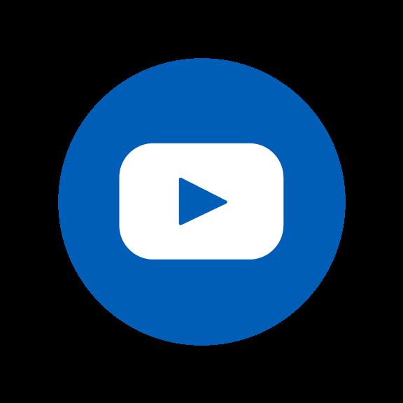 @ImpactWithDon Watch on YouTube Link Thumbnail   Linktree
