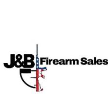 Affiliate codes J & B Firearm Sales Link Thumbnail | Linktree
