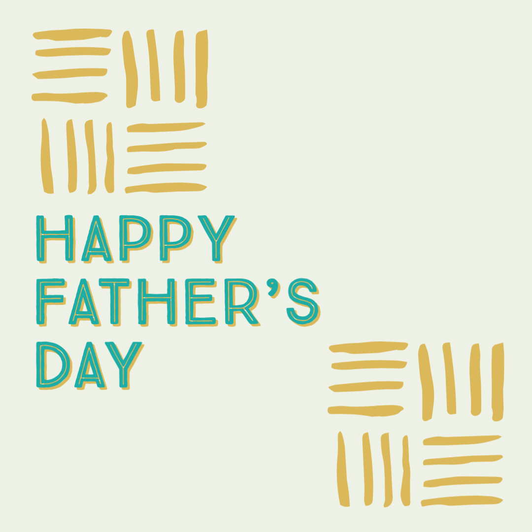 @adobespark Father's Day Cards for Every Type of Dad Link Thumbnail | Linktree