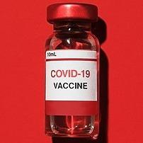 #SEMUAWAJIBPAKAIMASKER Lokasi Faskes Vaksinasi Link Thumbnail | Linktree