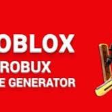 @robuxhubb Profile Image | Linktree