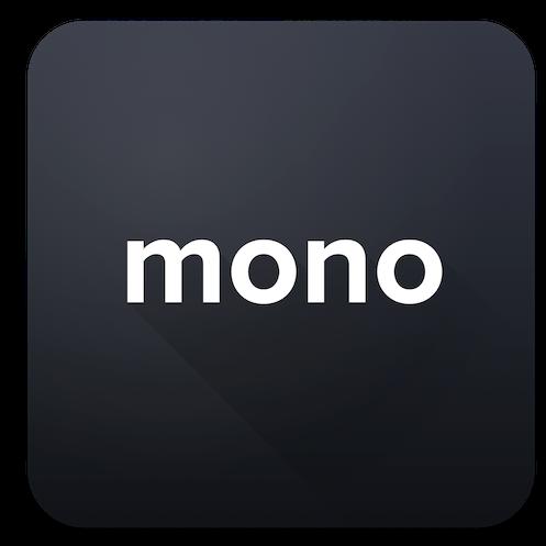 Києве, мий Monobank Link Thumbnail | Linktree