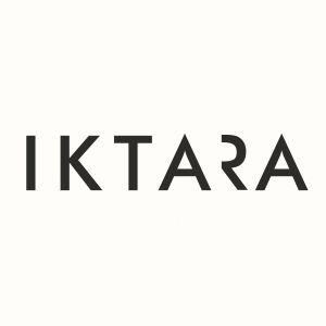 @iktara Profile Image | Linktree