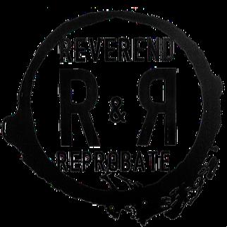 @revreppodcast Profile Image   Linktree