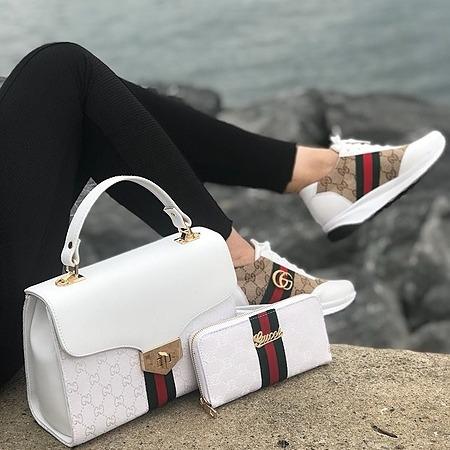 SANDAL, SEPATU DAN TAS (shoesandbags.smd145) Profile Image | Linktree
