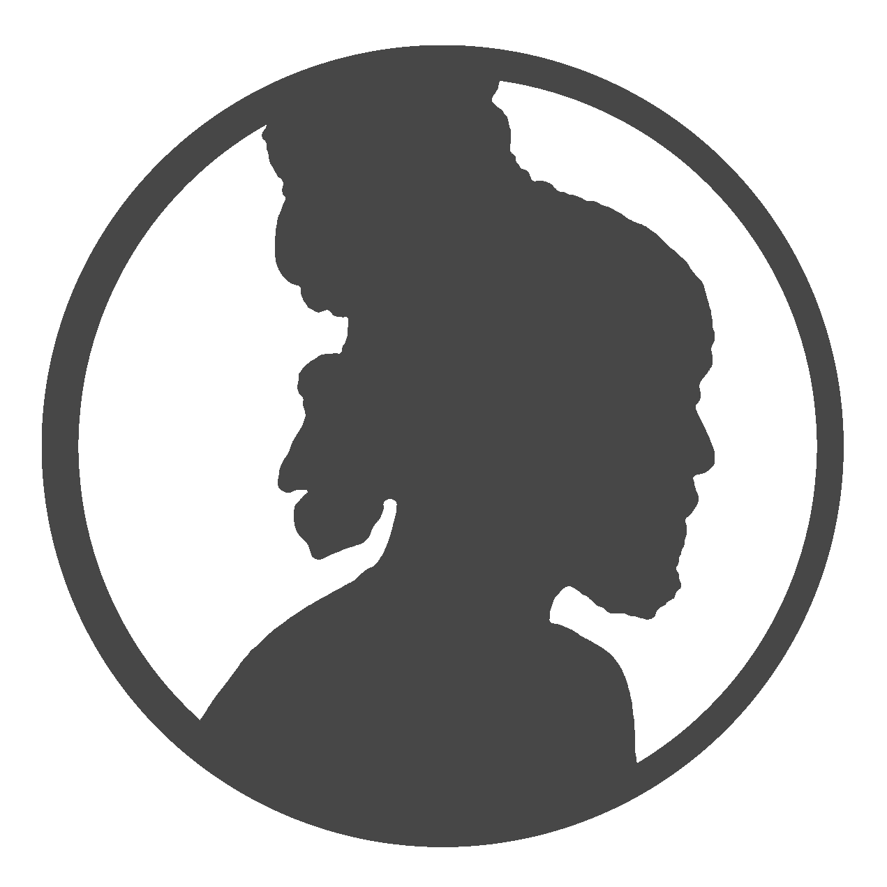 @thealexhardy Profile Image | Linktree