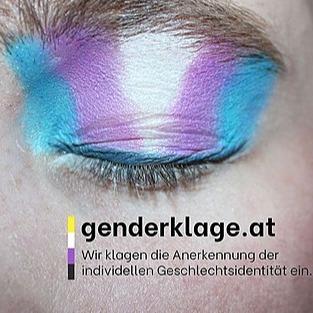 @genderklage Profile Image   Linktree