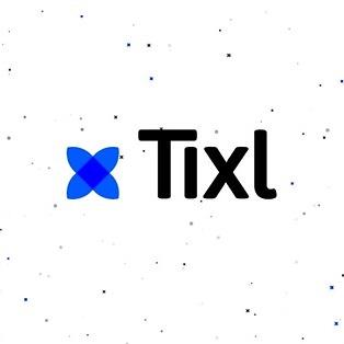 Tixl Astronauts Club