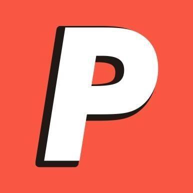 @Panoramaregistral Profile Image   Linktree