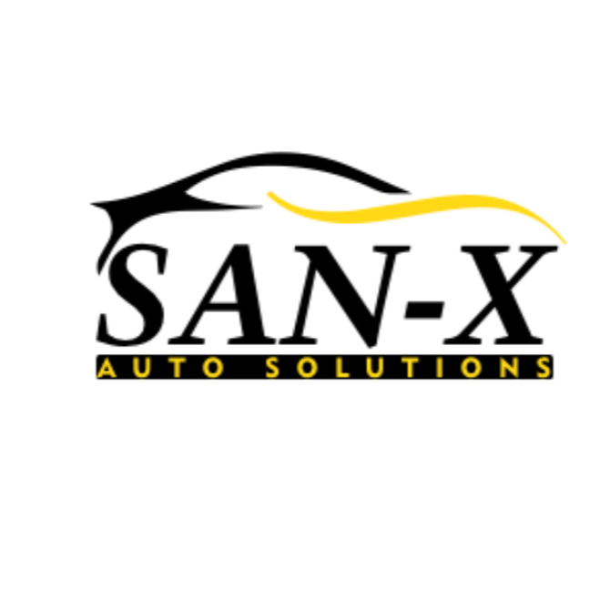 @sanxsolutions Profile Image | Linktree