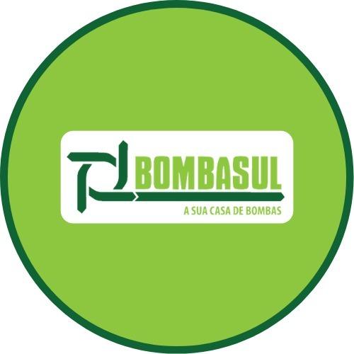 Bombasul (bombasul) Profile Image | Linktree