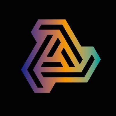 Natural Warp Cryptoart.ai Link Thumbnail | Linktree