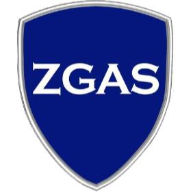 @ZGASBaruch Profile Image   Linktree
