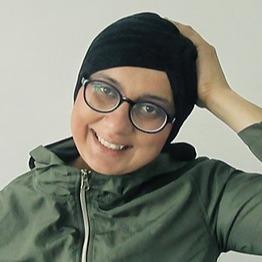 @Sahera04 Profile Image   Linktree