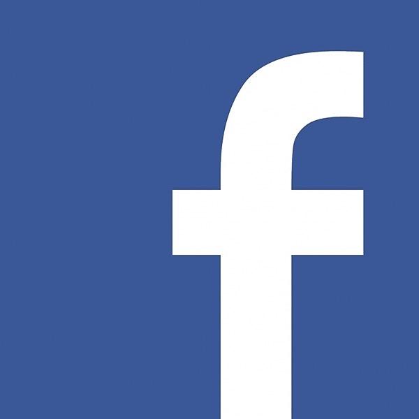 Heiko Harig Facebook Link Thumbnail | Linktree
