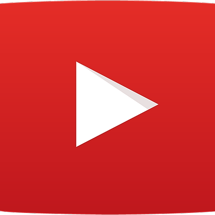 Ex Machina 🎧 Youtube Link Thumbnail   Linktree