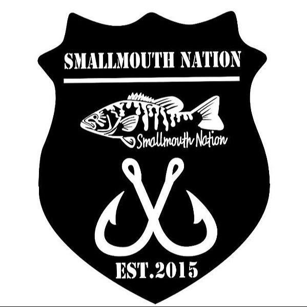 Smallmouth Nation Official Instagram
