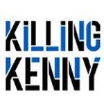 @killingkennymusic Profile Image   Linktree