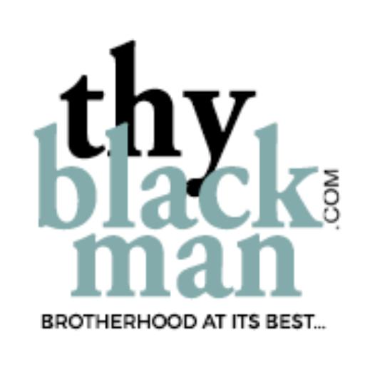 @ThyBlackMan Profile Image | Linktree
