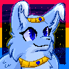 @HaloCat Profile Image | Linktree