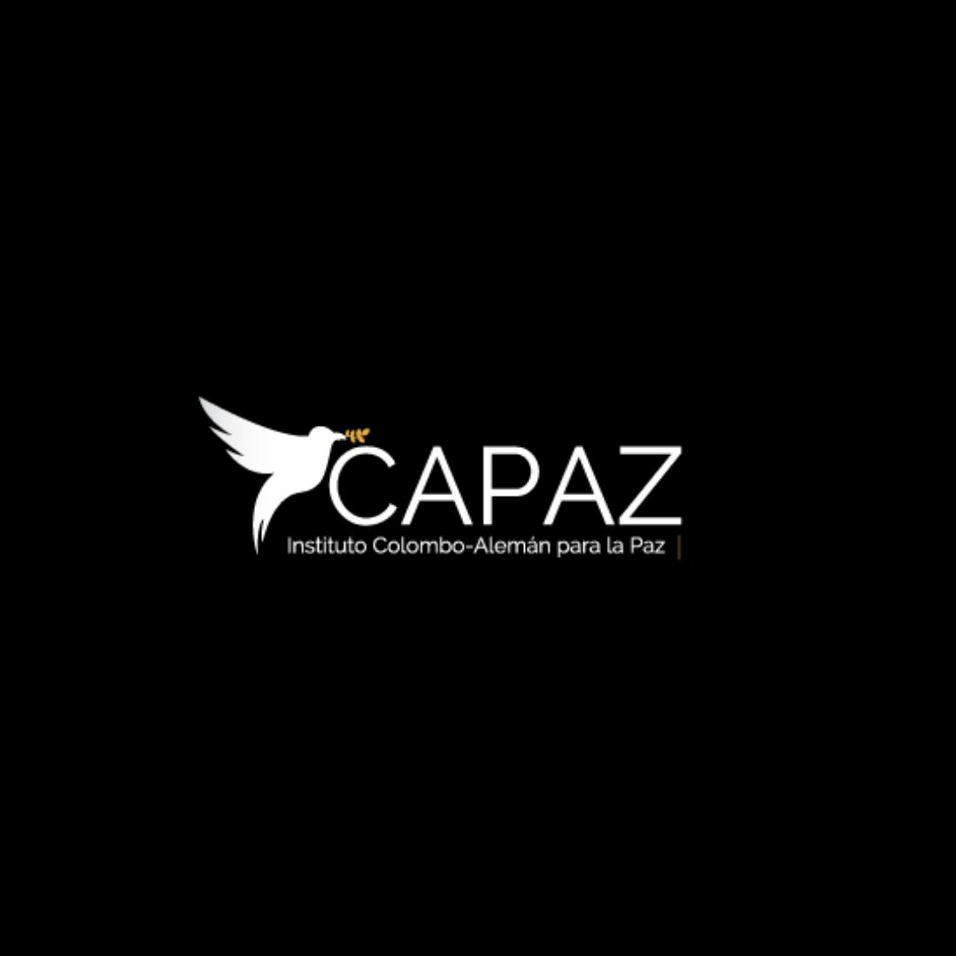 @InstitutoCAPAZ Profile Image   Linktree