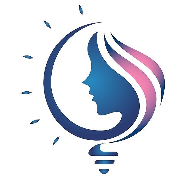 @femalepreneurID Profile Image | Linktree