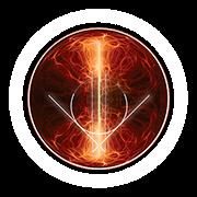 The International Foundation of Soul healers - Site Officiel
