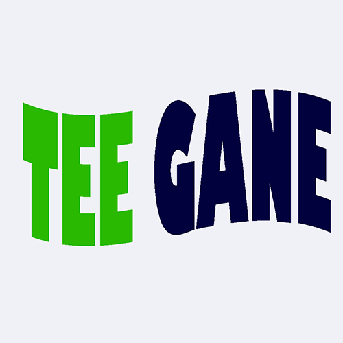 @teeganestores Profile Image | Linktree