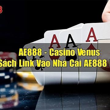 @ae888net Cập nhật link vào AE888 không bị chặn mới nhất 2021 Link Thumbnail   Linktree