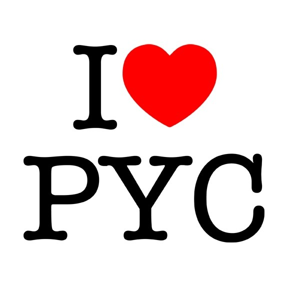 @pycburlington Profile Image   Linktree
