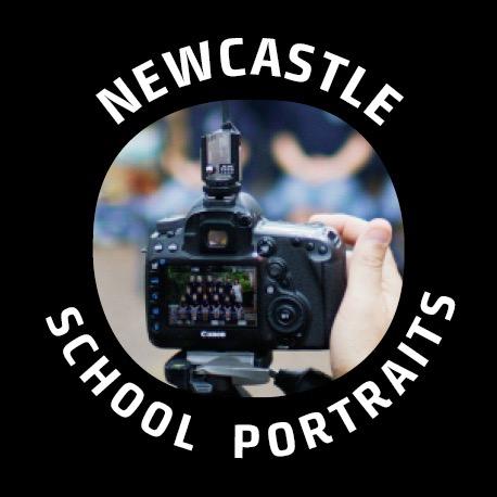 @newcastleschoolportraits Profile Image | Linktree