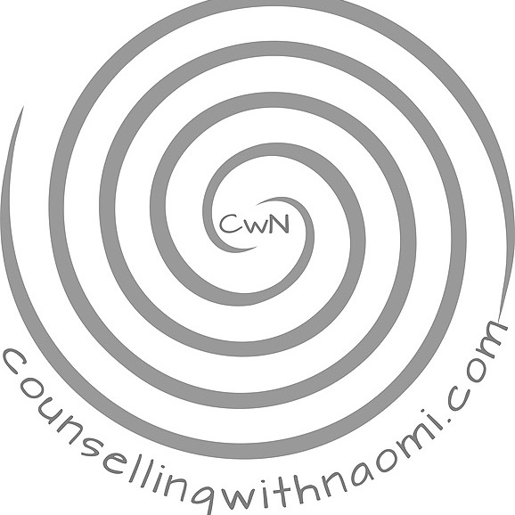 @counsellingwithnaomi Profile Image | Linktree